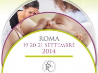 Convegno Attaccamento e Trauma - Roma 2014