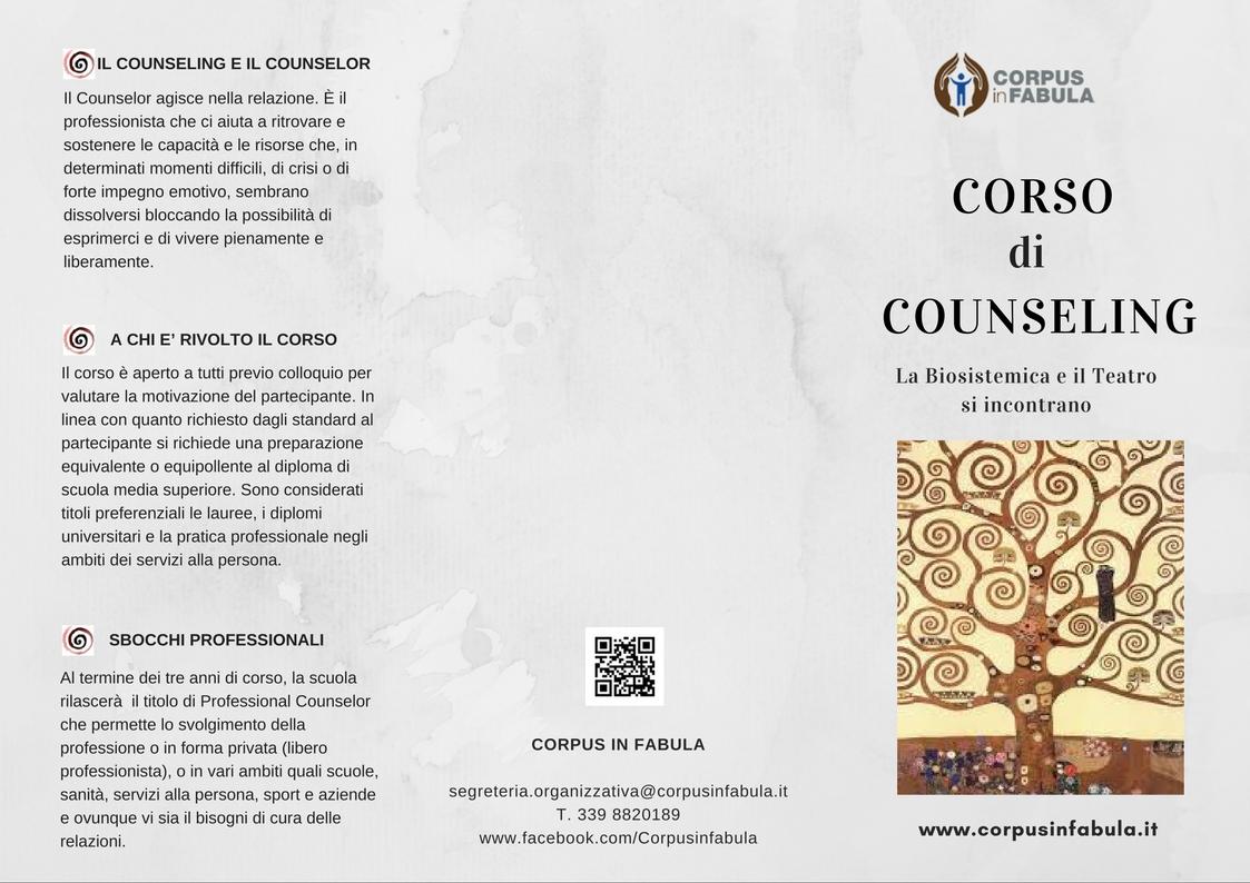 copia-corpus-per-brescia