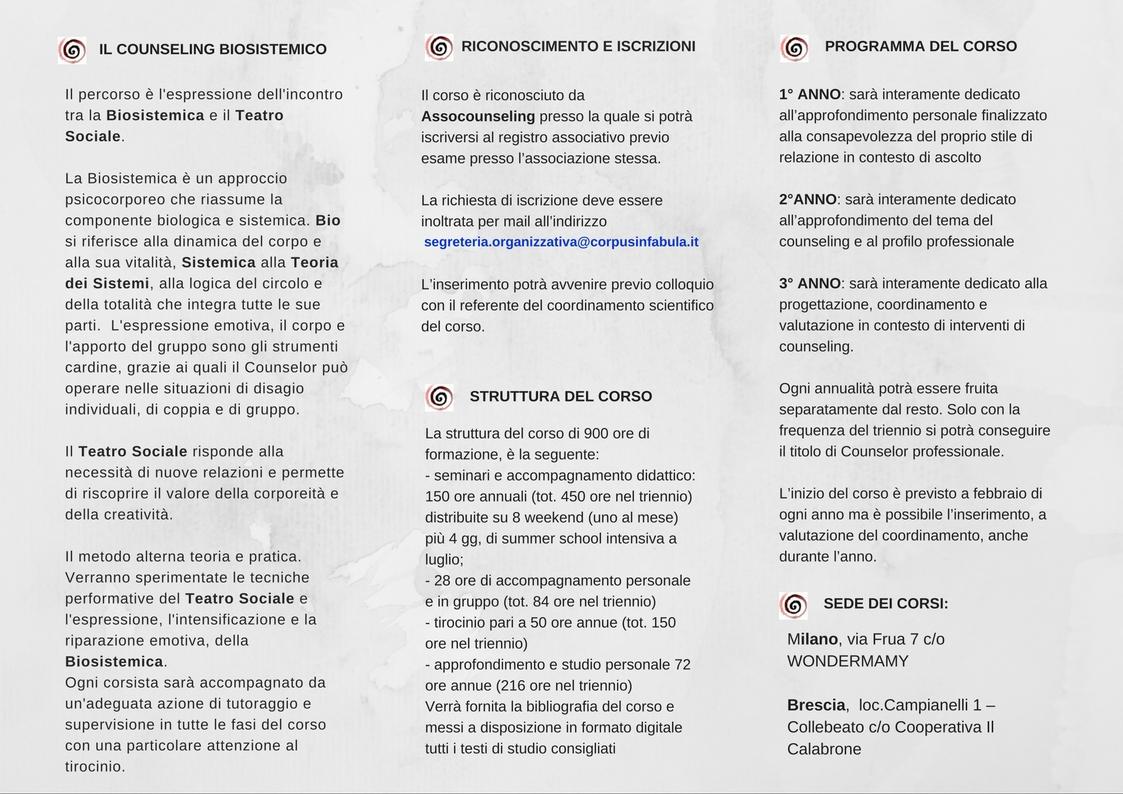 copia-corpus-per-brescia1