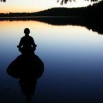 Meditazione Consapevole