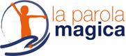 Associazione-LaParolaMagica-Logo