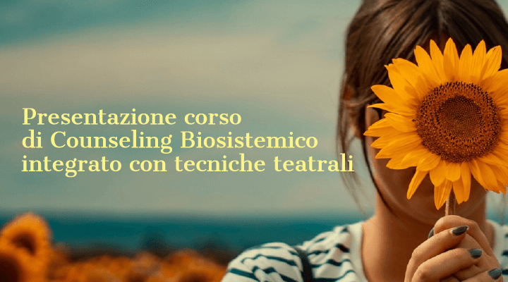 Counseling Biosistemico